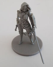 Wrath of Kings Twilight Knight Kingdom Death Crossover NIB