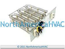 Coleman Electric Heating Element 10.4 KW 5000-219-502