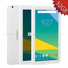 XGODY 10inch HD Dual Camera Octa Core Tablet PC Android 5.1 32GB WIFI Bluetooth