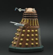 Dr Doctor Who 5 inch Loose Figure DALEK  the Winder DH12