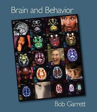 Brain and Behavior (with CD-ROM and InfoTrac) (PSY 381 Physiological...