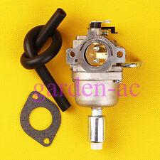 796109 Carburetor for Briggs & Stratton 591731 594593 Intek 31A507 Carb USA