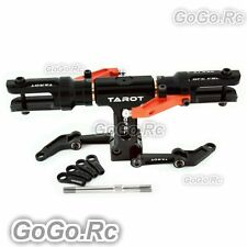 Tarot Flybarless Rotor Head Parts For Trex T-rex 500 Helicopter (RH50901)