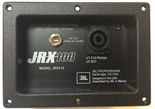JBL 364247-001 Crossover Network for JRX-115