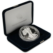 2014 American Eagle One Ounce Silver Proof