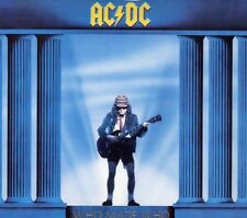 Who Made Who - Ac/Dc (2003, CD NEU) Remastered