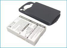 UK Battery for DOPOD 838 Pro 9000 35H00060-04M HERM160 3.7V RoHS