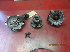 2006 YAMAHA KODIAK 450 FRONT DIFFERENTIAL DIFF