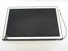 """95% NEW Matte LCD LED Screen Display Assembly for Apple MacBook 15"""" A1286 2010"""