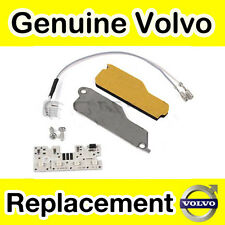Genuine Volvo V70, XC70 (05-07) LED Bridge Diode for Rear Light (Left)