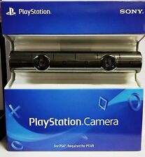 %100 NEW OFFICIAL GENUINE SONY PS4 PLAYSTATION 4 CAMERA 2016
