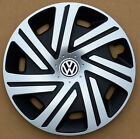 "Alloy wheels look 14"" wheel trims hubcaps to fit Vw POLO"