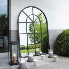 1.2m high PROVINCIAL FRENCH orangerie MIRROR INDOOR OUTDOOR  NEW