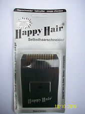 Haarschneider Haircutter coupe cheveux Happy-Hair vgl. Hairmatic, Szabo