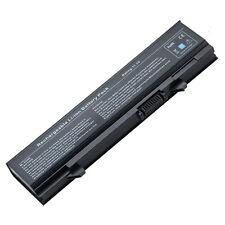 Laptop Battery For Dell Latitude E5400 E5500 E5410 0KM742 KM742 PW640 U116D
