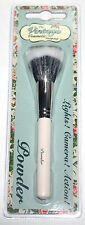 The Vintage Cosmetic Company Powder Brush NIP **
