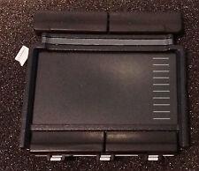 HP Compaq nc6220 Touchpad 6070A0088901