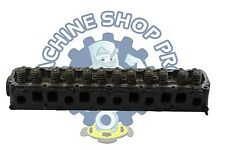 Jeep 4.0 Cylinder Head AMC Cast# 0630 Cherokee Jeep Laredo