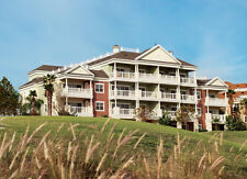 Wyndham Reunion at Orlando, NOV 23-26, 3 BEDROOM DELUXE, SLEEPS 10, W/WATERPARK