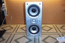 EXCELLENT POLK AUDIO MONITOR 40 SPEAKER