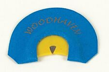 WoodHaven Blue Demon Mouth Call WH196