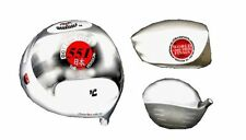 JAPAN WHITE GHOST GEEK GOLF DOT COM THIS 551 PGA TOUR DISTANCE CUSTOM DRIVER