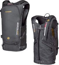 Mammut Lawinenrucksack Weste - Alyeska Protection Airbag Vest ready 15/16 *NEU