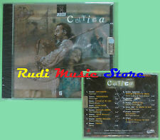 CD CELTICA 6 WORLD MUSIC compilation PROMO SIGILLATO 2003 HEVIA CLANNAD (C17)