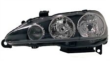 Audi A5 S5 07-08 valeo 45430 gauche côté passager ns projecteur phare halogène