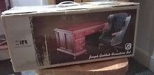 1/6 Dragon in Dreams DiD German Furniture Set **RARE**