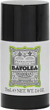 Penhaligon's 'Bayolea' Deodorant 2.6 Oz/ 75 ml New