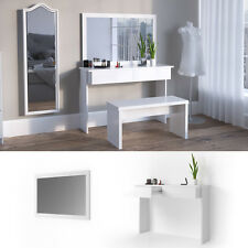 Coiffeuse Azur tavolino specchio da coiffeuse tavolino Viola