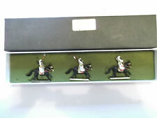 Dervish Cavalry Set - Little Lead Soldiers