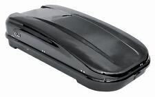 BOX  AUTO, BAULI DA TETTO DOPPIA APERTURA GEV SPAZIO 580N  (190 CM) (LITRI 580)
