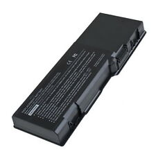 PC Battery For Dell 1501 6400 E1405 E1501 for Latitude 131L for Vostro 1000 ZD