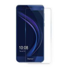Pellicola Vetro Temperato per Huawei Honor 8 Proteggi Schermo Antigraffio
