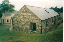 Self Catering Vacanza Cottage Pembrokeshire AGOSTO 26th di settembre 2nd blueslate