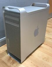 Apple Mac Pro MA356B/A (1st Gen) 2x 2.66GHz Dual Core Xeon, 5GB RAM, 250GB HD