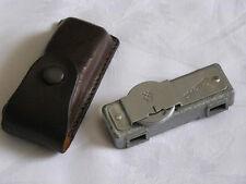 RARE Rangefinder SMENA LOMO for any cameras 3892