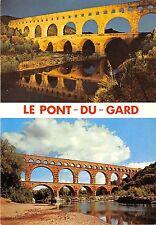 BR23273 Le Pont du Gard   france