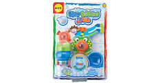 Alex Toys BLOW BUBBLES IN THE TUB DIVER Game TOY Pool Special Needs AL832WD