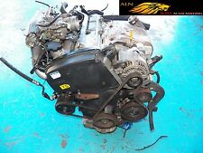 94 97 Toyota Celica 2.0L Turbo 3rd Generation Engine JDM 3SGTE