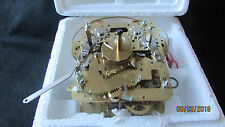 Hermle 241-840 66cm clock movement new BNIB H241 A-E