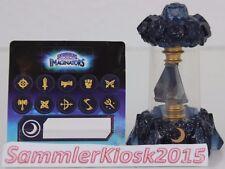 Dark Creation Crystal Skylanders Imaginators Kreationkristall Schatten Neu lose