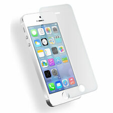 0.26MM 9H Tempered Glass Film for Apple iPhone SE 5S 5 5C Screen Cover Protector