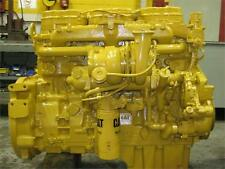 Caterpillar C12 - 2KS & MBL Models - DIESEL ENGINE FOR SALE - CAT ENGINE