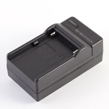 Battery Charger For SONY NP-F570 NP-F330 NP-F750 NP-F770 NP-F960 F970 F series
