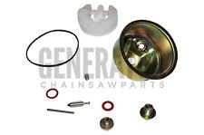Carburetor Carb Rebuild Repair Kit Parts For Honda HS928 HS80 HS828 Snow Blowers