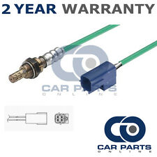 PARA NISSAN X-TRAIL T30 2.5 02-07 4 CABLES