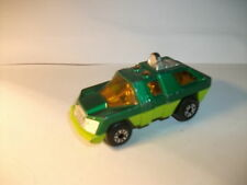 MATCHBOX-superfast-planet scout No. 59